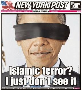 ny-post-frontpage-obama-islam-2-19-2015