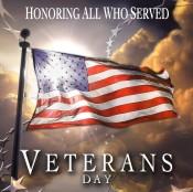 veterans_day_2007_poster1a-e1446580672874