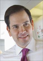GOP-2016-Rubio-21