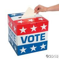 ballot-box_13724276
