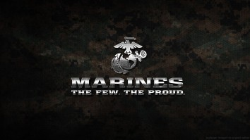 120540-cool-usmc-wallpaper-1920x1080