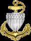 170px-USCG_CPO_Collar